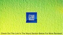 Genuine GM 97379635 Glow Plug Controller Review