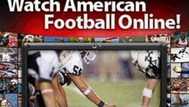 when and where is super bowl 2015 - what number is the super bowl in 2015 - super bowl 2015 nfl