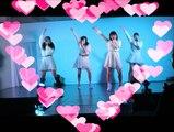 Choose meee! x VVVV  夏色ビーナス St. Valentine's Special