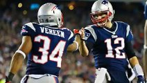 where and when is the super bowl 2015 - where and when is super bowl 2015 - super bowl halftime live stream