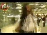 clips mms Bollywood actress deepika kissing scandals At http___newstoday24.com