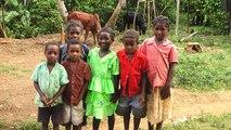Association Amitié France Madagascar