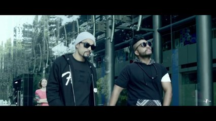 Jaguar | SukhE Muzical Doctorz ft. Bohemia | Full Video HD | Latest Punjabi Song 2015