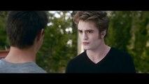 TWILIGHT III- — A Bad Lip Reading of The Twilight Saga- ECLIPSE
