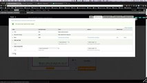 SynapseIndia Php Development Tutorials 47 Drupal - Using Feeds to Create Content With CSV Files