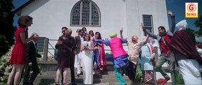 """Jane Dil """"Goreyan Nu Daffa Karo"""" Official HD Video Song -  Kamal Khan"""