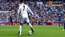 Cristiano Ronaldo 2013 14 Goals and Skills - Best goals in football - Footballs Online TV