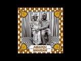 Amadou & Mariam - Bimogo Fing