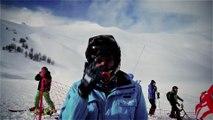 Snowscoot Praloup Ti Days