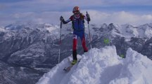 Championnats du monde de ski alpinisme 2013 : place aux jeunes