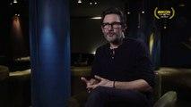 [Teaser] Délibérations du jury Nikon Film Festival
