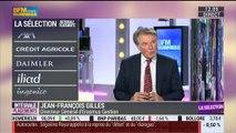 Sélection Intégrale Placements: QE: Quel est l'impact de l'action de la BCE sur les marchés actions? - 28/01
