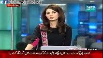 Kidnapped woman recovered from Ramazan sugar Millsa