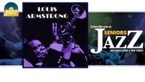 Louis Armstrong - Jack Armstrong Blues (HD) Officiel Seniors Jazz