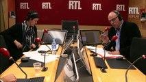 Faut-il interdire Paris aux véhicules les plus anciens ? : le débat entre Christophe Najdovski (adjoint EELV au maire) et François Roudier (porte-parole du CCFA)