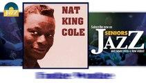 Nat King Cole - Fudge Wudge (HD) Officiel Seniors Jazz