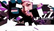 Nina Simone - Mood Indigo (HD) Officiel Seniors Jazz