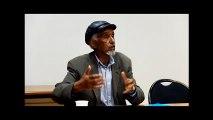Dessalegn Rahmato. 50 années de changements agraires en Éthiopie. De la réforme agraire aux accaparements de terres. (En anglais)/ RT AGTER du 3 octobre 2012