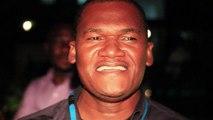 CAN-2015: le Ghana se qualifie pour les quarts