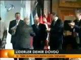 Türk Birlesik Devletleri (Soydan)