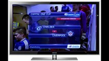 Chelsea vs Liverpool 1-0 All Goals 2015 & Highlights HD | 27/1/2015