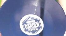 Le teaser du Snowboard Garden Festival 2013