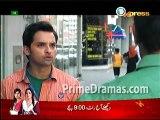 Parwaaz Episode 2 - 28th Jan 2015 Part 1