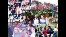 Projet Mission Missionnaires Croisée de l'Eglise au Cameroun et dans le monde