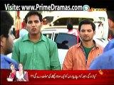 Parwaaz Episode 2 - 28th Jan 2015 Part 3