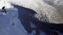 Carpe Diem S02 E01 : Aurélien Routens part pour le Canada