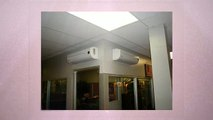 Best Air Conditioning Units (Heating and Air Conditioning).