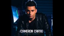 Cameron Cartio - Delam Asire - YouTube