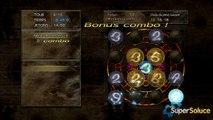 Final Fantasy X-2 HD Remaster : Acte 3 / Remporter le Match Final du Tournoi de Sphère Break