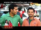 Parwaaz Episode 2 full 720p hd video - 28th January 2015