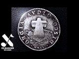 Justice - Audio, Video, Disco. (Mickey Moonlight Remix)