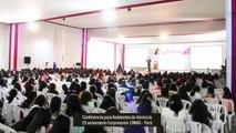 Conferencias Motivacionales - Los Mejores Conferencistas del Perú