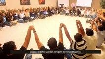 Talleres Motivacionales - Los Mejores Conferencistas del Perú