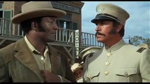 ---Les cent fusils 1969 - YouTube