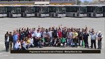 Talleres Motivacionales - Conferencista Internacional
