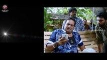 Temper Theatrical Trailer  HD  - Jr NTR , Kajal Aggarwal , Puri Jagannadh