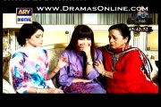 Daraar Episode 24 on ARY Digital in High Quality 28th January 2015
