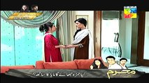 Tum Meray He Rehna Drama Episode 21 Full 28 Jan 2015