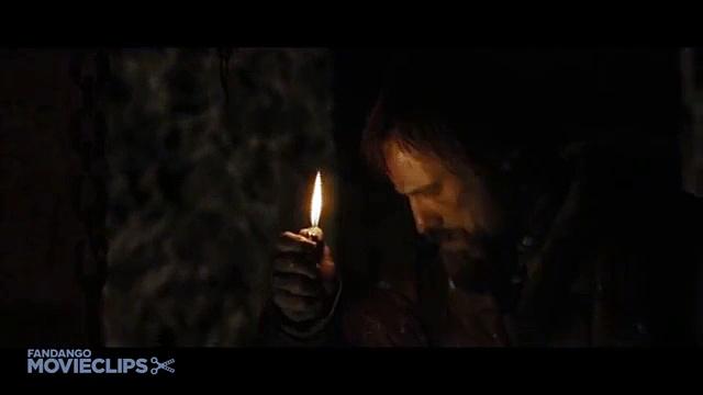 The Road (4 9) Movie CLIP – Human Livestock (2009) HD