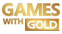 FREE Games with Gold (February 2015) - #IDARB (Xbox One) Game HD