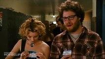 Zack and Miri Make a Porno (2 11) Movie CLIP - Ten Year Reunion (2008) HD