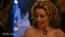 Zack and Miri Make a Porno (3 11) Movie CLIP - Bobby Long (2008) HD