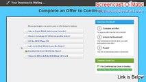 Screencast-O-Matic Key Gen - Legit Download [2015]