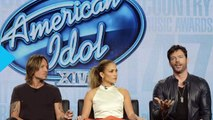 Harry Connick, Jr. and Keith Urban Open Up About the Lack of Diversity of American Idol Winners