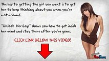 [Unlock Her Legs Review Unlock Her Legs Program Unlock Her Legs Pdf Unlock Her Legs Scrambler]