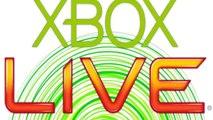 Xbox Gold Gratuit PRO Générateur 2014 Obtenir Abonnement Xbox Live Gold Gratuit